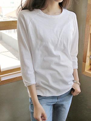 一理ティーシャツ(20%OFF)