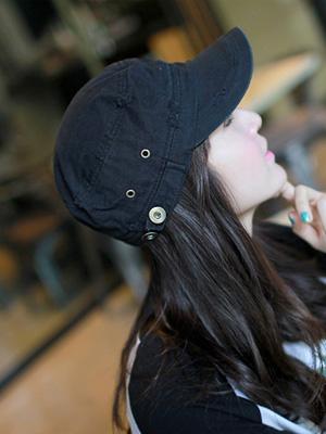 ブレーキ帽子