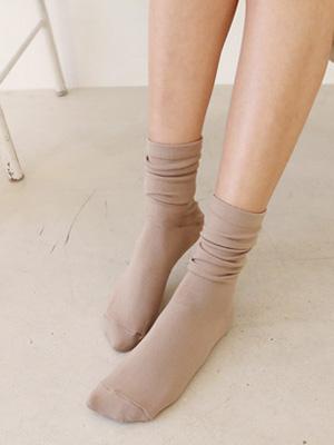 コーヒーの味のストッキング靴下セット(2 SET)