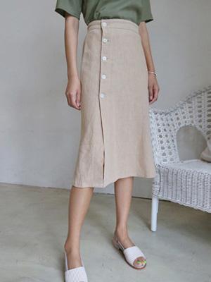 ヒューイラップスカート
