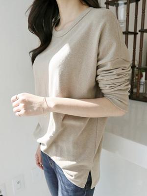 モービーティーシャツ(7カラー)