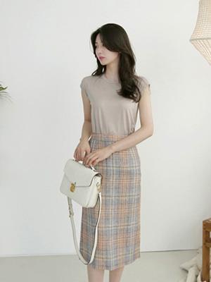 レニンティーシャツ(5カラー)