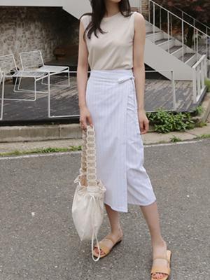 セララップスカート