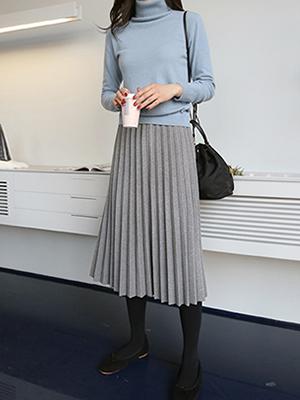 ビットモードプリッツスカート